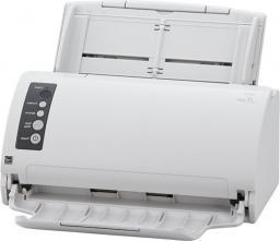 Skaner Fujitsu Scanner FI-7030 (PA03750-B001)