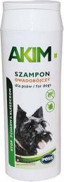 PESS Szampon owadobójczy Akim - 200ml