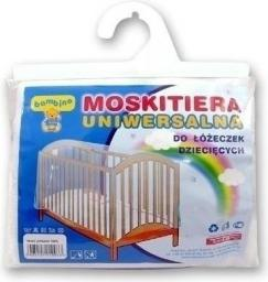 Top Gal Moskitiera do łóżeczka (GAL015)