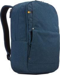 """Plecak Case Logic Huxton 15.6"""" (EHUXDP115B)"""