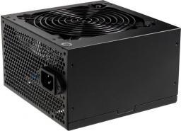 Zasilacz Kolink Core 300W (KL-C300)