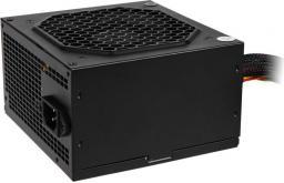 Zasilacz Kolink Core 500W (KL-C500)