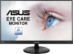 Monitor Asus VC239H