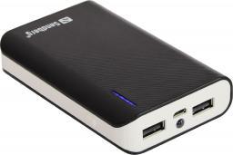 Powerbank Sandberg 7800 mAh (420-33)