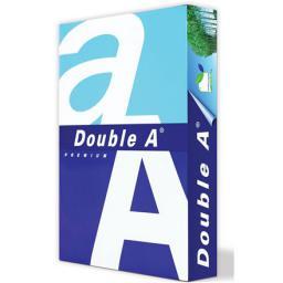 Double A A4 500 arkuszy (003R90649)