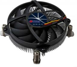 Chłodzenie CPU Titan 33740J