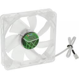 Titan Green Vision - 33120L TFD-12025GT12Z/V2(RB)