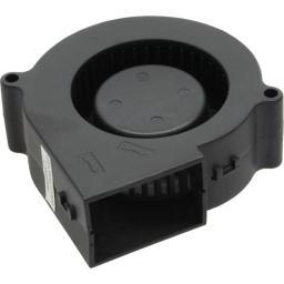 Titan Wentylator 76.2x72x29.5mm, TFD-B7530M12C - 33162