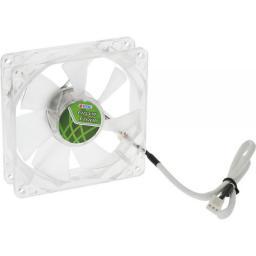 Titan Green Vision - 33092L TFD-9225GT12Z/V2(RB)