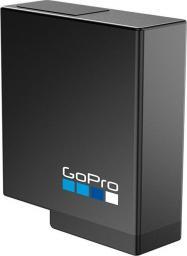 GoPro Bateria do GoPro Hero (AABAT-001)