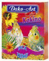 Dako-Art Kokino 500g