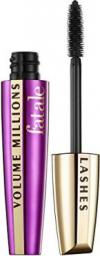 L'Oreal Paris Volume Million Lashes Fatale 9.4ml