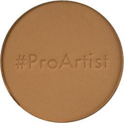FREEDOM  Pro Artist HD Pro Refills Contour 04 2g