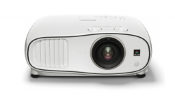 Projektor Epson EH-TW6700 3LCD FullHD, 3000 ANSI (V11H799040)