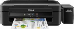 Urządzenie wielofunkcyjne Epson L382 (C11CF43402)