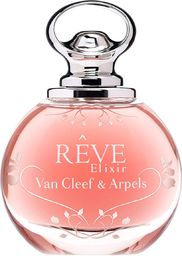 VAN CLEEF & ARPELS Perfumy damskie Reve Elixir (W) edp 50ml