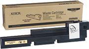 Xerox Pojemnik na zuzyty toner do Phaser7400 wydajnosc 15 000str 106R01081