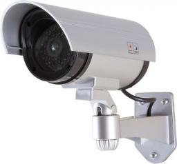 LogiLink Dummy security kamera (SC0204)
