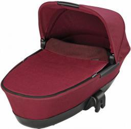 Maxi-Cosi Gondola Foldable carrycot Robin Red - 78608990