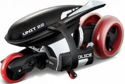 Maisto Motocykl Cyklone 360 R/C (218900)