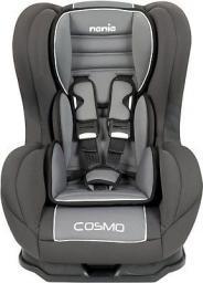 Fotelik samochodowy Nania Cosmo SP LX Agora Storm