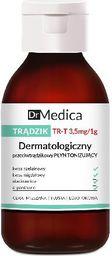 Bielenda Bielenda Dr Medica Trądzik Płyn przeciwtrądzikowy tonizujący 250 ml