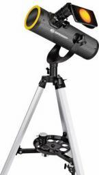 Teleskop Bresser Solarix AZ 76/350 (4676359)