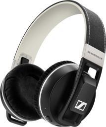 Słuchawki Sennheiser HD Urbanite XL Black (506087)