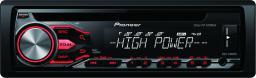 Radio samochodowe Pioneer DEH-4800FD