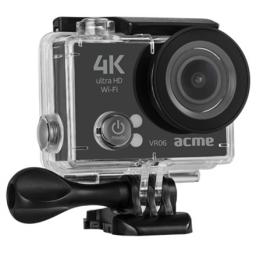 Kamera Acme VR06 Ultra HD (181689)
