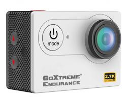 Kamera EasyPix GoXtreme Endurance 2.7K (20133)