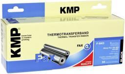 KMP Taśma termotransferowa (71000,0013)