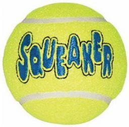 KONG AirDog piłka tenisowa Medium 6cm (AST2B)