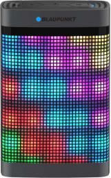 Głośnik Blaupunkt (BT07LED)