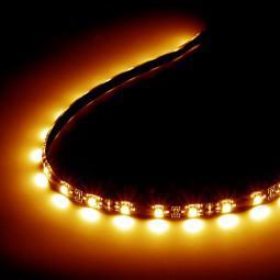 Lamptron FlexLight Pro 12 LED (LAMP-LEDPR1209)
