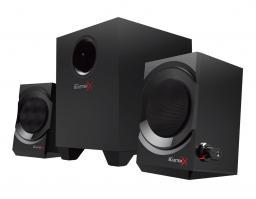 Głośniki komputerowe Creative Sound Blaster X Kratos S3 (51MF0475AA000)