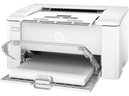 Drukarka laserowa HP PRO M102a (G3Q34A)