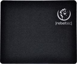 Podkładka Rebeltec SLIDER S (RBLPOD00001)