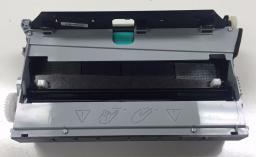 HP Moduł druku dwustronnego (CN459-60375)