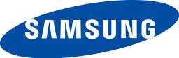 Bateria Samsung 4450 mAh (GH43-03857A)
