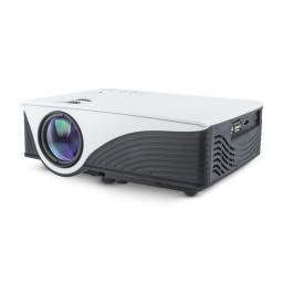 Projektor Forever MLP-100 LED 800 x 600px 1200lm