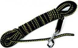 Dingo Linka treningowa na ślad - bez uchwytu 0.8 cm x 10 m