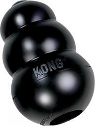 KONG Extreme Medium 8cm