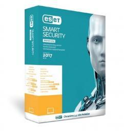 ESET Smart Security Premium (ESSP-N2Y1D)