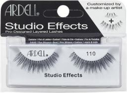 Ardell Studio Effect 110 (W) sztuczne rzęsy