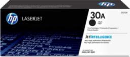 HP Toner/30A (CF230A) czarny