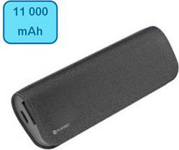 Powerbank Platinet 11000mAh (43454)