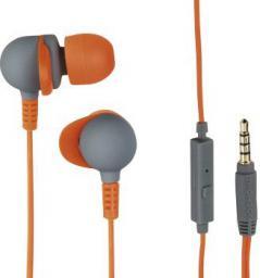 Słuchawki Hama IPX7 (001324640000)