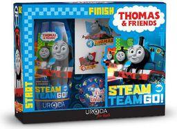 Bi-es Disney Zestaw prezentowy Tomek i Przyjaciele
