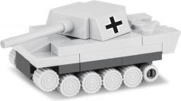 Cobi Small Army Czołg Nano Panther (COBI-3019)